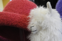alpaca-hat-ky-crafted