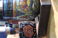 great-design-pottery-ky-crafted