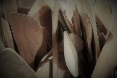 kycrafted-wooden-spoons