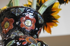 vase-flowers-ceramics-ky-crafted