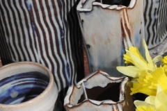 vases-mugs-ky-crafted-arts