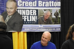 creed-bratton-the-office