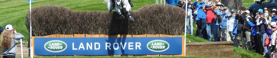 landrover-three-day-event-kentucky-horse-park