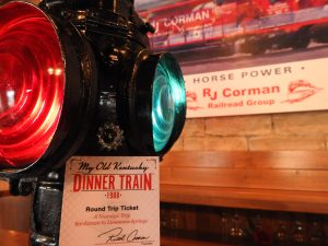my-old-kentucky-dinner-train-bardstown-kentucky-adventures-in-lexington
