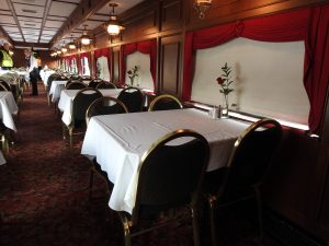 my-old-kentucky-dinner-train-adventures-lexington