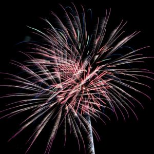 4th-july-independence-day-spectacular-berea-kentucky