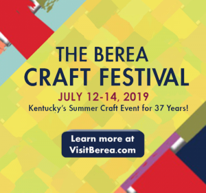 berea-craft-festival-juried-art-show-kentucky