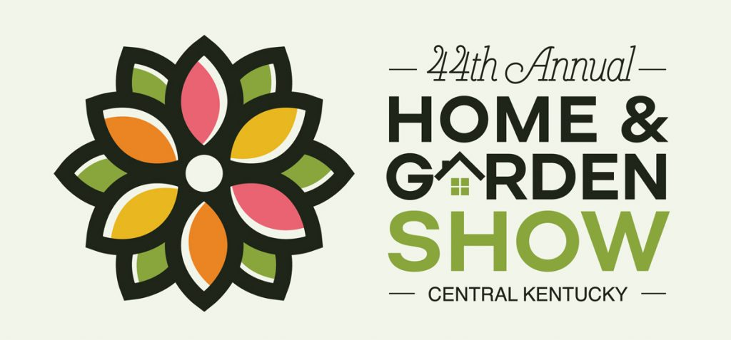 central-ky-home-garden-show-adventures-in-lexington