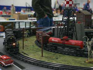 kentucky-train-show-kentucky-railway-museum