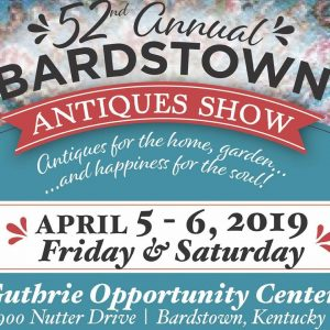 bardstown-antique-show-kentucky