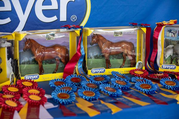 Breyerfest-ky-horse-park-adventures-in-lexington