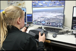 aviation-kentucky-flight-simulator-airline-flights