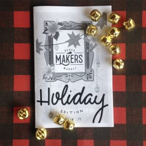 berea-makers-market-holiday-kentucky