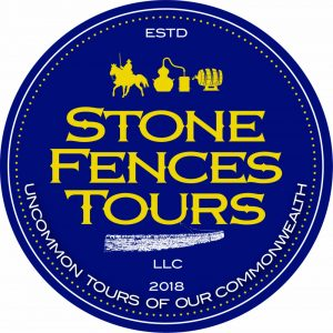 stone-fence-tours-lexington