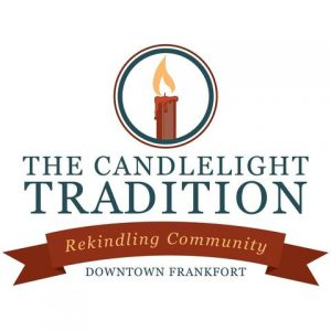 candlelight-tradition-downtown-frankfort-kentucky