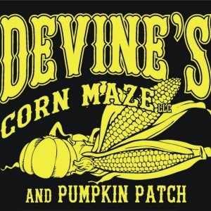 devines-corn-maze-pumpkin-patch-harrodsburg