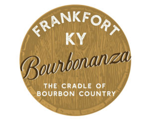 bourbonanza-frankfort-kentucky-bourbn