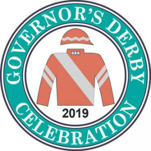 ky-derby-governors-celebrations-frankfort