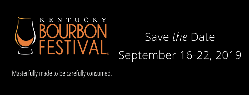 -bourbon-festival-bardstown-kentucky