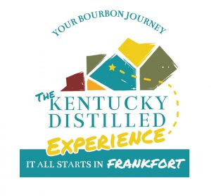 ky-distilled-weekend-frankfort