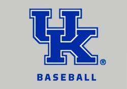 uk-baseball-lexington-sports