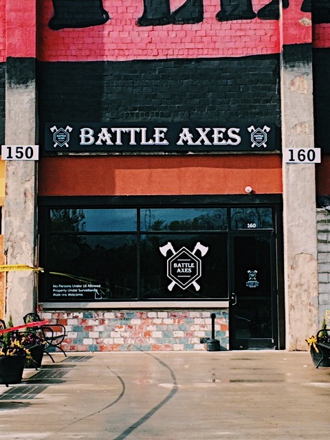 battle-axes-lexington-kentucky-hatchet-throwing