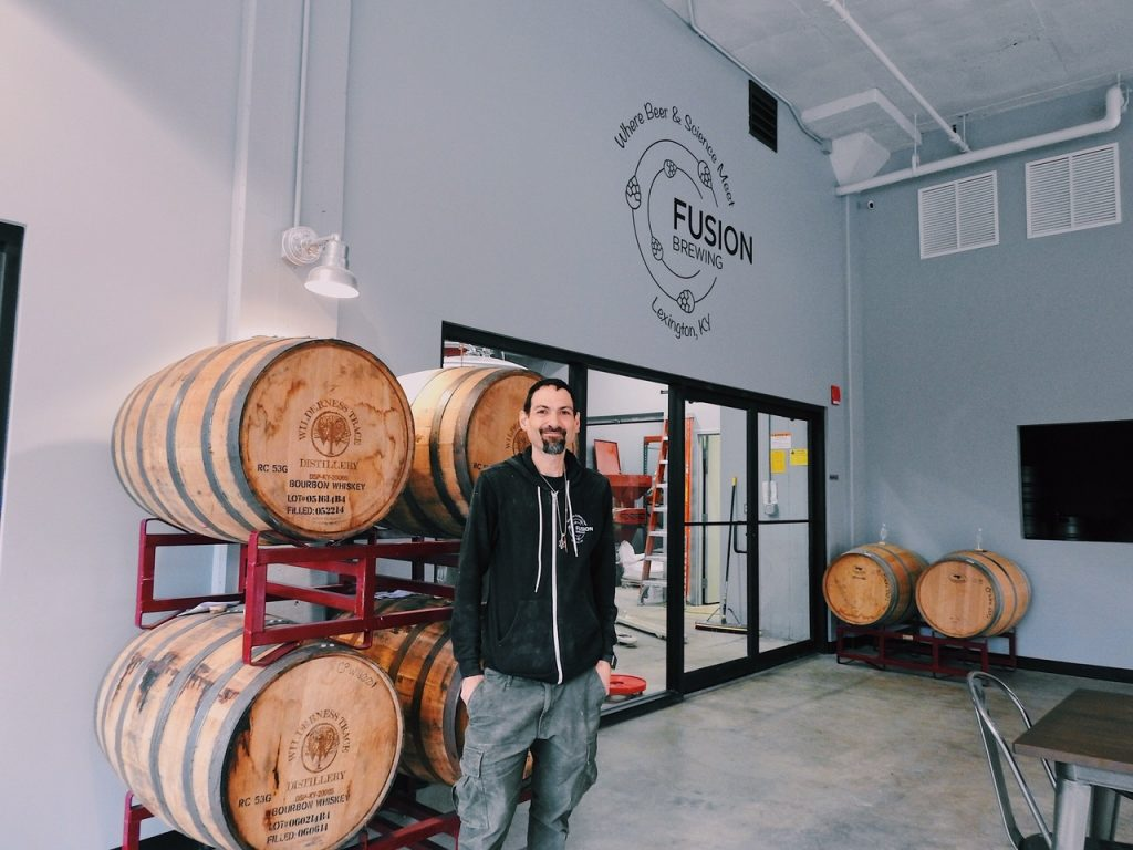 chris-paumi-fusion-brewing-distillery-district-craft-beer