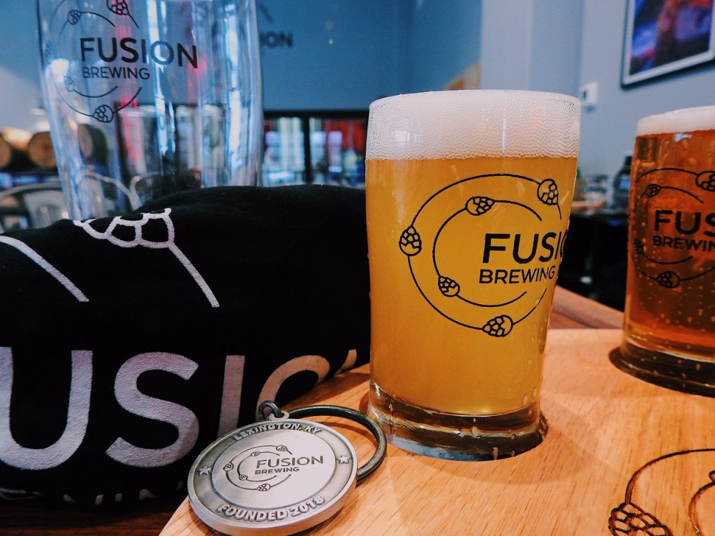 Fusion-brewing-beer-science-club-membership-craft-beer