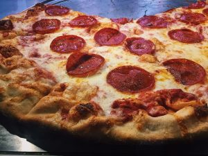 Best-of-everything-lexington-pizza