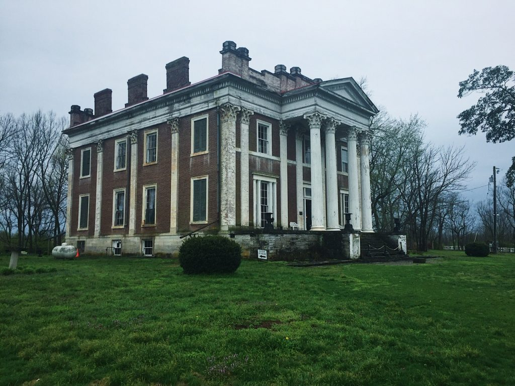 ward-hall-greek-revival-villa-georgetown-kentucky