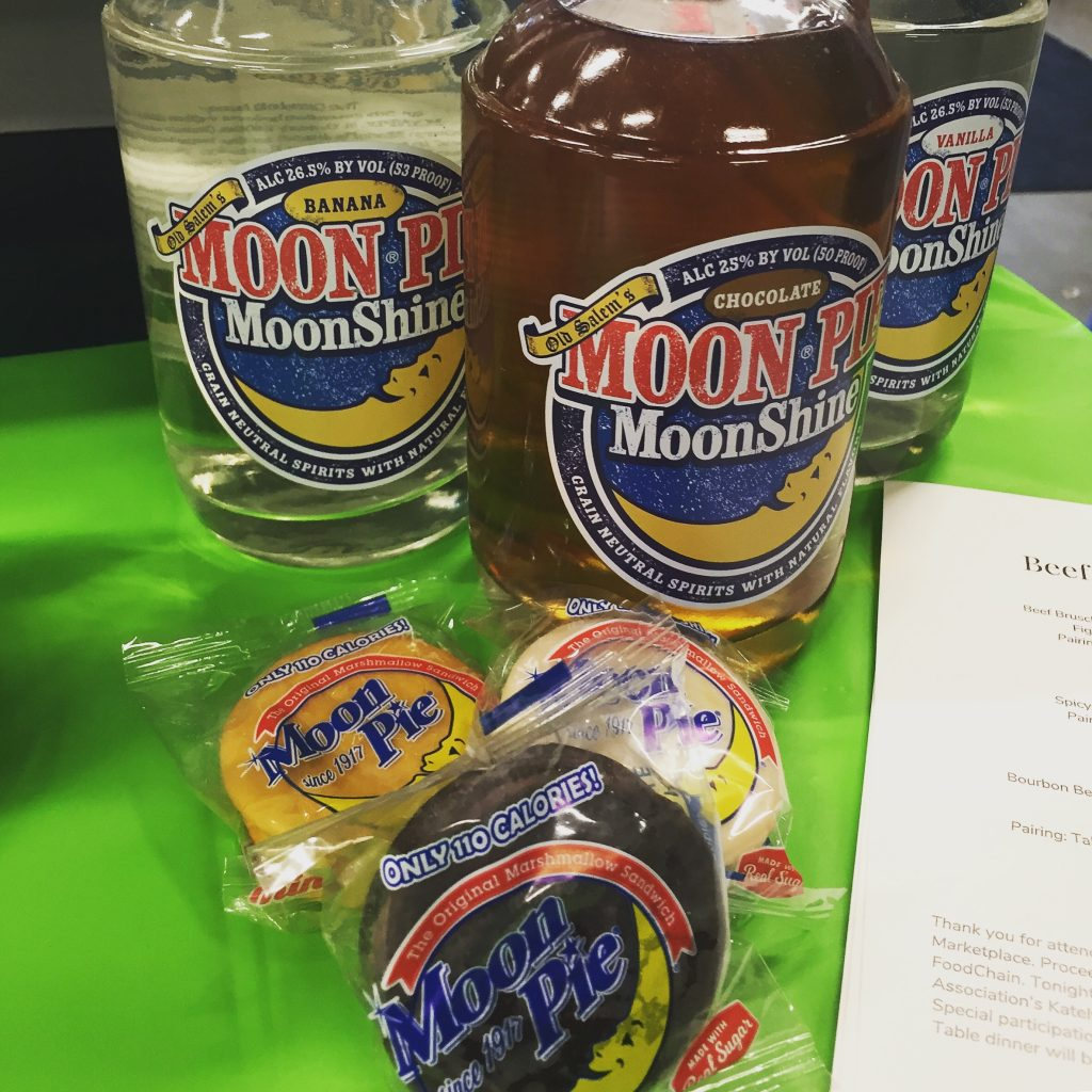 moon-pie-moonshine-bluegrass-mercantile