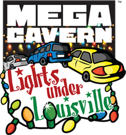 lights-under-louisville-logo-mega-cavern
