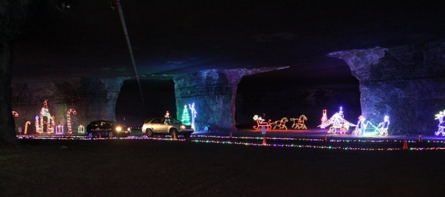 mega-cavern-holiday-light-display-louisville-kentucky