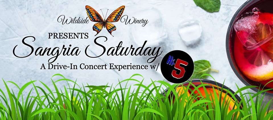 wilside-winery-sangria-saturday-concert-experience