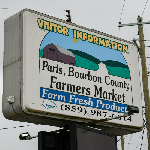 paris-bourbon-county-farmers-market-sign